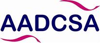Aadcsa Logo
