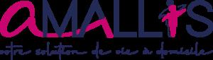 AMALLIS Logo